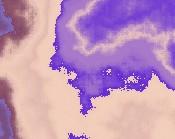 villa korsika thailand wettervorhersage