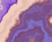 villa spain landkarte thailand